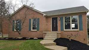 2916 Raven Ct Louisville, KY 40299