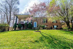 1226 Constitution Dr Louisville, KY 40214