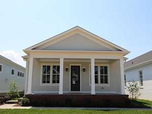 6407 Meeting St Prospect, KY 40059