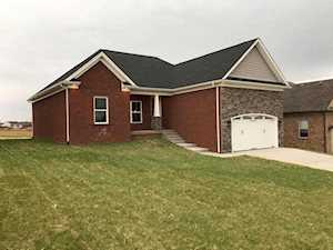 161 Bridges Way Shepherdsville, KY 40165