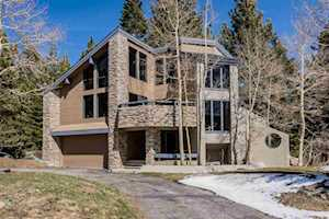 900 Majestic Pines Drive Mammoth Lakes, CA 93546