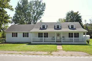 2929 Lagrange Rd Smithfield, KY 40068