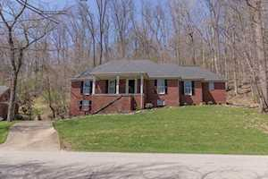 6112 Deep Creek Dr Prospect, KY 40059