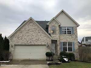 15509 Beckley Hills Dr Louisville, KY 40245