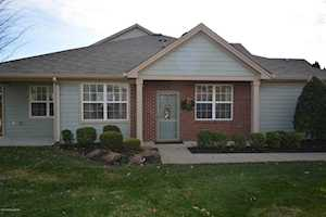 5107 Withorn Square Louisville, KY 40241