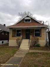2509 Concord Dr Louisville, KY 40217