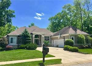 6917 Bentgrass Drive Indianapolis, IN 46236