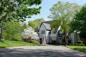 7251 Hunt Club Lane Zionsville, IN 46077