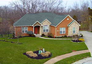9522 Harpers Ferry Dr Florence, KY 41042