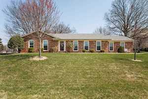 7505 Cedar Hollow Dr Louisville, KY 40291