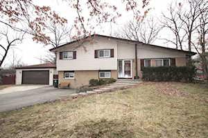 1284 DAIRY Lane Mundelein, IL 60060