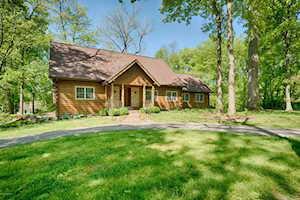 1300 Hickory Bark Ln Goshen, KY 40026