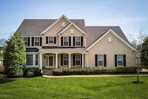 4013 Whiteblossom Estates Ct Louisville, KY 40241