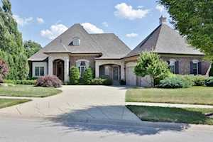 11100 Pebble Creek Dr Louisville, KY 40241