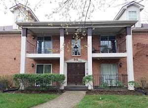 508 Forest Park Rd Louisville, KY 40223