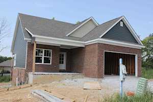 6523 Claymont Village Dr Crestwood, KY 40014