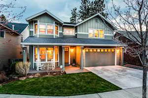 173 NW Outlook Vista Drive Bend, OR 97703