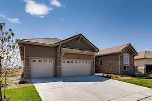 15663 Deer Mountain Circle Broomfield, CO 80023