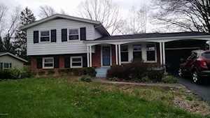 10206 Woodstock Rd Louisville, KY 40223