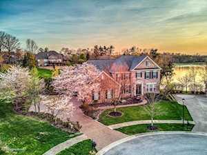 9505 White Blossom Estates Pl Louisville, KY 40241