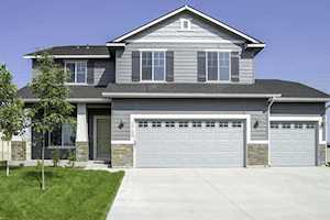 1740 S Cobble Ave Meridian, ID 83642