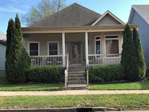 3304 Young Ave Louisville, KY 40211