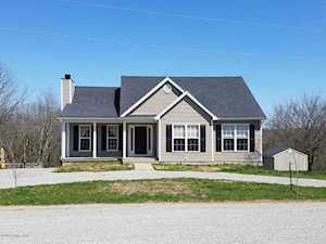 165 Quail Call Ct Taylorsville, KY 40071