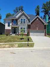11403 Gosling Shoals Way Louisville, KY 40229