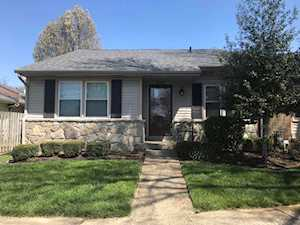 10601 Sycamore Way Louisville, KY 40223