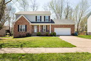 7105 Autumn Bent Way Crestwood, KY 40014
