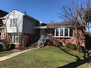 1628 Prospect Avenue Park Ridge, IL 60068