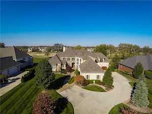 11404 Hanbury Manor Boulevard Noblesville, IN 46060