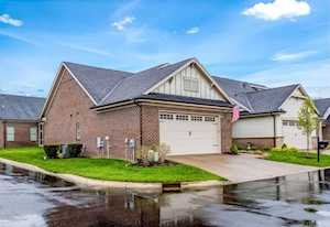 112 Grey Ledge Cir Louisville, KY 40245