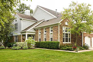 215 WILLOW Parkway Buffalo Grove, IL 60089