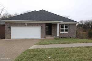 7618 Pauls View Pl Louisville, KY 40228
