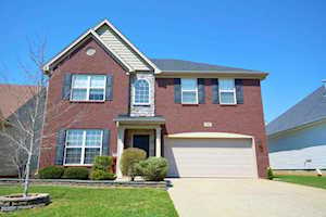 11407 Fenimore Ridge Dr Louisville, KY 40229