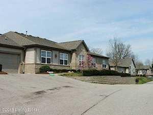 1204 Sugar Pine Terrace Louisville, KY 40243