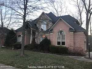 10508 Glenmary Farm Dr Louisville, KY 40291