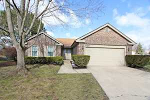 920 LEE Court Buffalo Grove, IL 60089