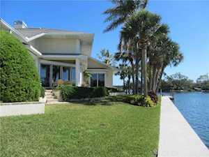 000 Confidential Ave. Holmes Beach, FL 34217