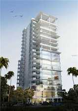 605 S Gulfstream Avenue #8N Sarasota, FL 34236