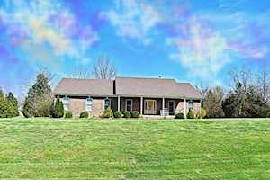 20 Hill Ridge Rd Taylorsville, KY 40071