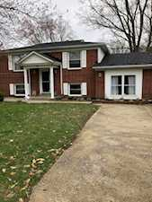 10613 Hume Ct Louisville, KY 40272
