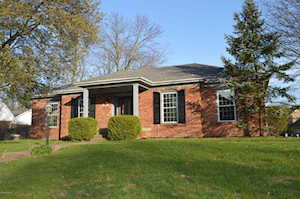 10100 Day Lilly Ct Louisville, KY 40241