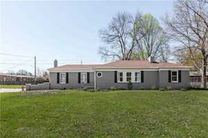 2555 W 71St Street Indianapolis, IN 46268