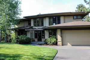 3201 NW Fairway Heights Drive Bend, OR 97703