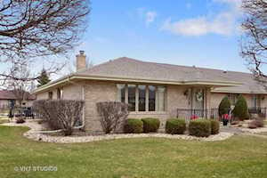 18223 Montana Court Orland Park, IL 60467