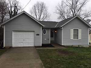 2034 Third Avenue Springfield Twp., OH 45224