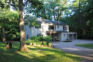 10261 Indian Lake Boulevard S Indianapolis, IN 46236