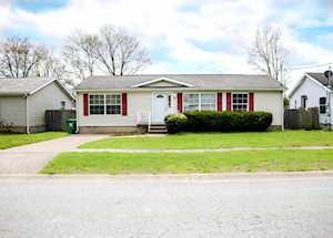 6806 James Madison Way Louisville, KY 40272